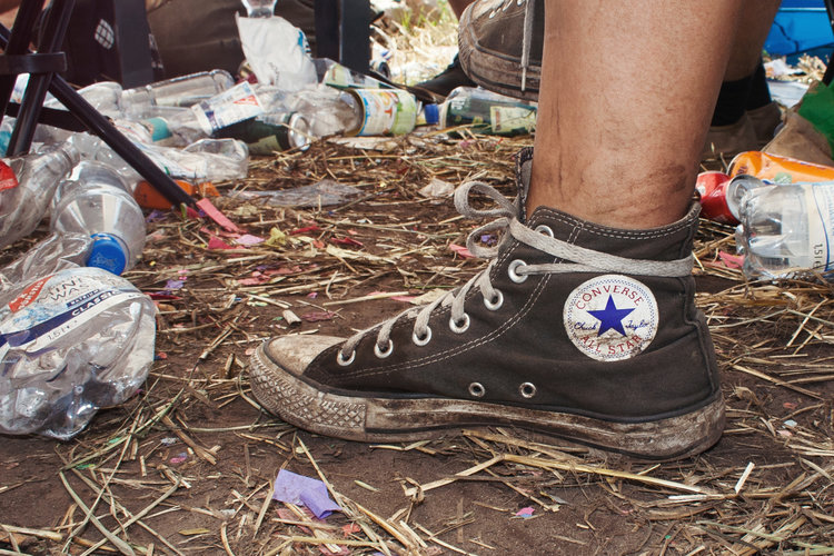 converse SEARCH | LIQUID Photography